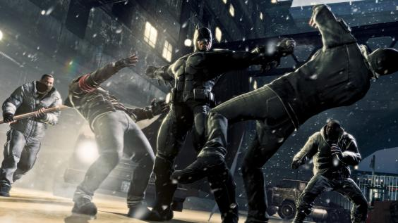 batman-arkham-origins-combat.jpg