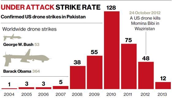 web-drones-graphic.jpg