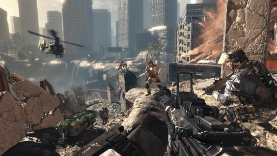 Call-Of-Duty-Ghosts-21.jpg