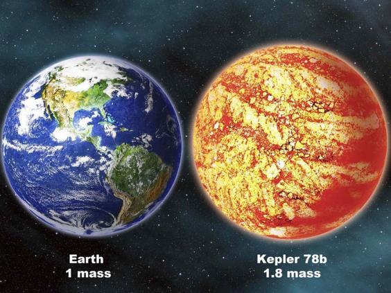 Keplerandearth.jpg
