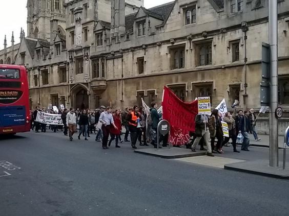 oxford-strike.jpg
