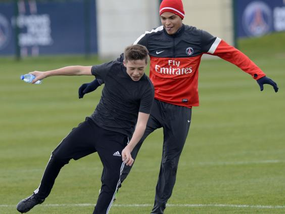 Brooklyn-Beckham.jpg