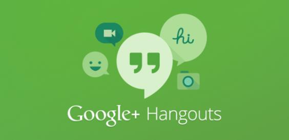 google-hangouts-600x292.png