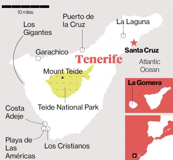 tenerife-map.jpg