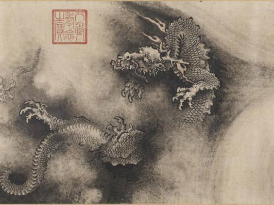 china-4.jpg