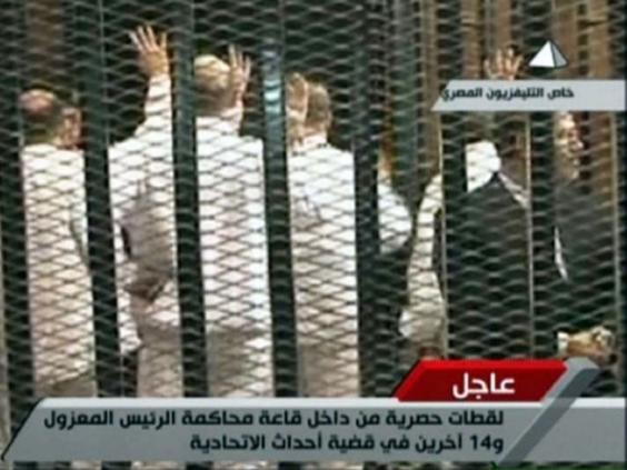 egypt-morsi-trial-dock.jpg