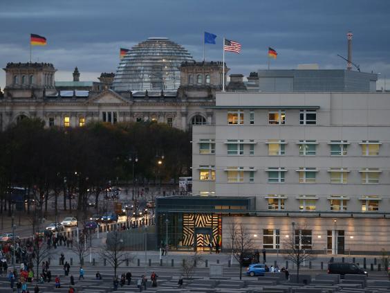us-embassy-berlin-gt_1.jpg