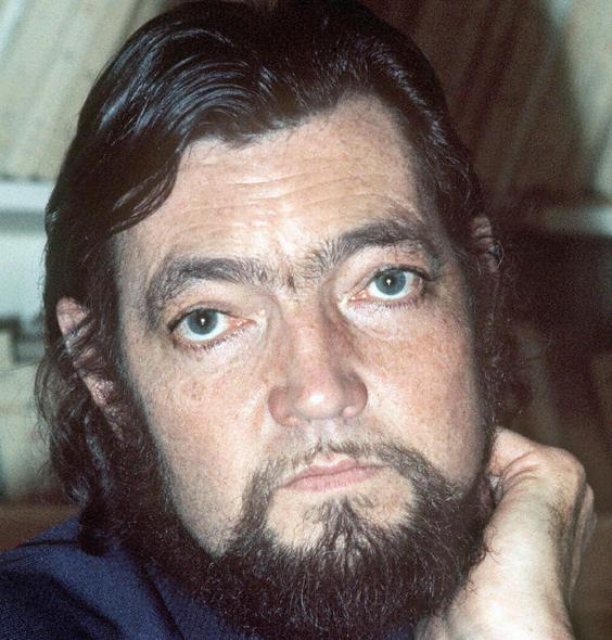 31.JulioCortazar.AFP.GT.jpg
