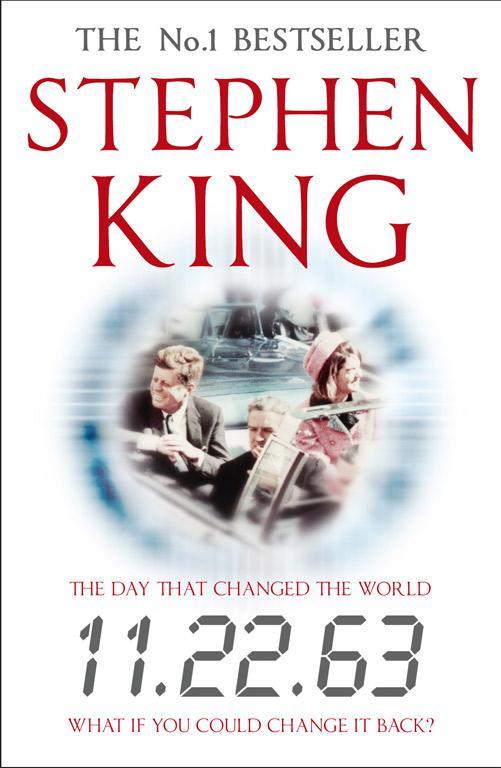 web-jfk-book-cover.jpg