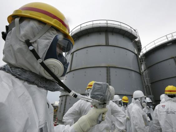 fukushima-rt.jpg