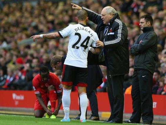 Fulham-Manager-Martin-Jol-g.jpg