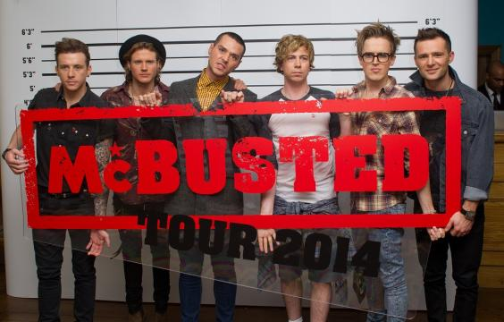 mcbusted.jpg
