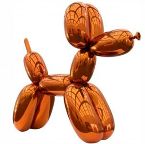 Jeff-Koons-Balloon-Dog.jpg