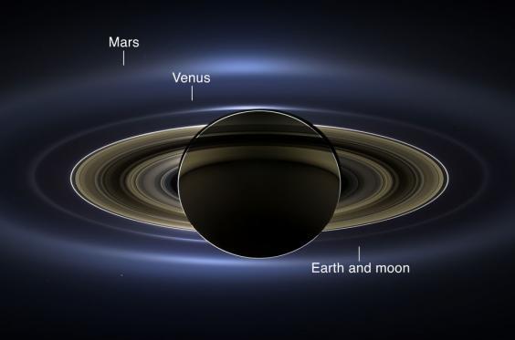 earth-mars-venus-crop.jpg