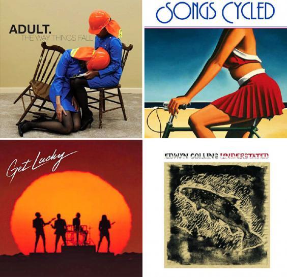 pg-48-album-covers-2.jpg