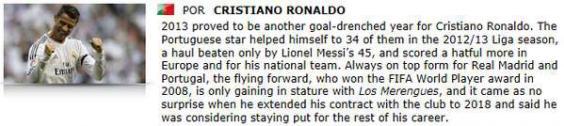 1384442862_tmp_Ronaldo.jpg