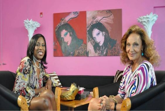 Mo-with-Diane-Von-Furstenberg.jpg