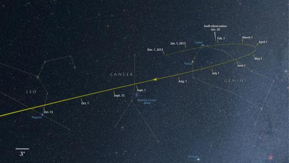 comet-ison-track.jpg