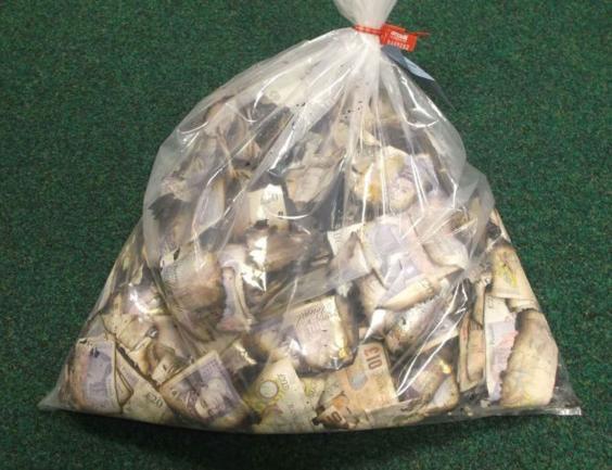 money-pa-3.jpg