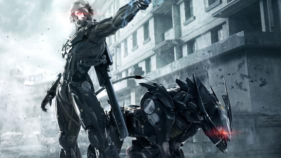 Metal-Gear-Rising.jpg