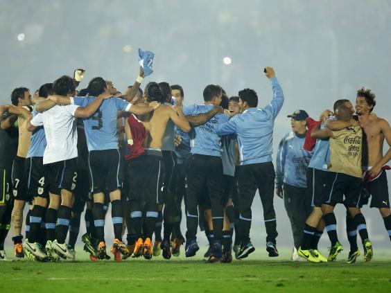 uruguay-1.jpg