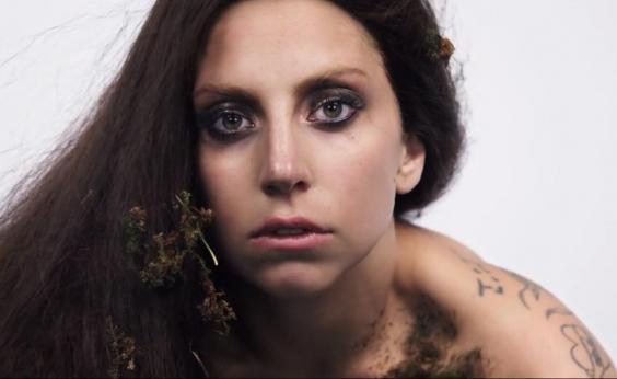 Lady-Gaga-3.jpg
