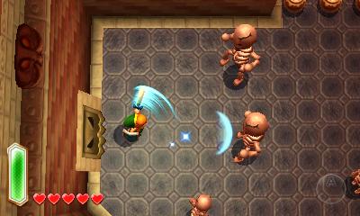 Zelda_scrn03.jpg