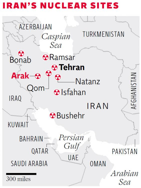 pg-27-iran-graphic.jpg