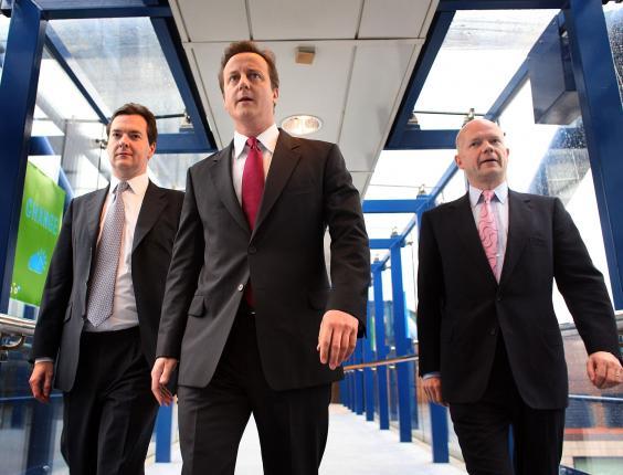 Cameron_Osborne_Hague.jpg