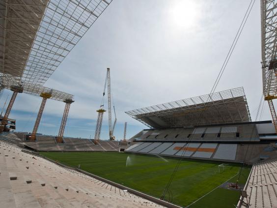 Itaquerao-Stadium.jpg