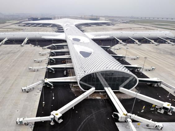 Shenzhen-Terminal-1.jpg