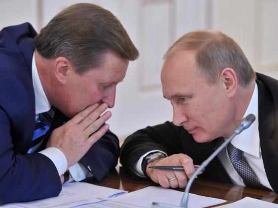 litvinenko-afpgt.jpg