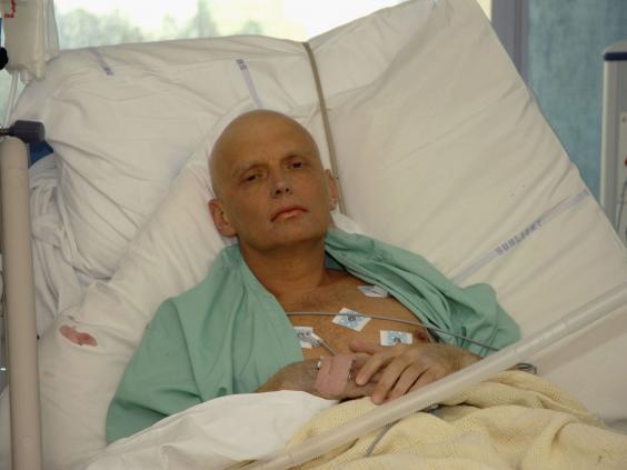 litvinenko-gt.jpg