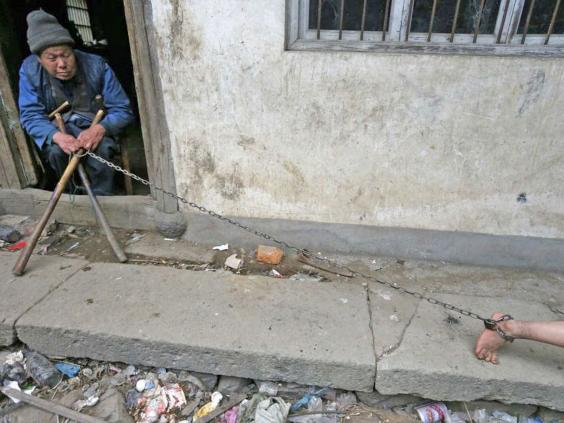 china-chained-boy.jpg