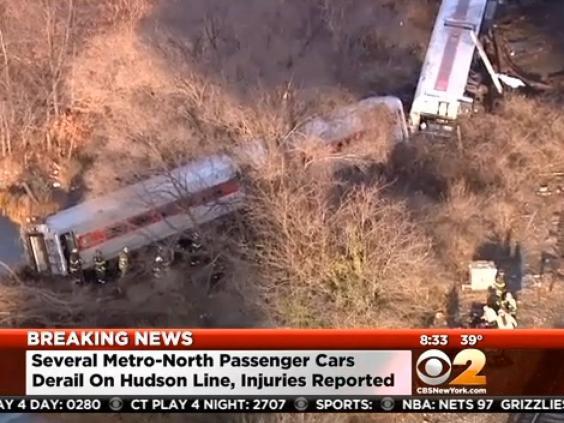 bronx-metro-train-derail.jpg