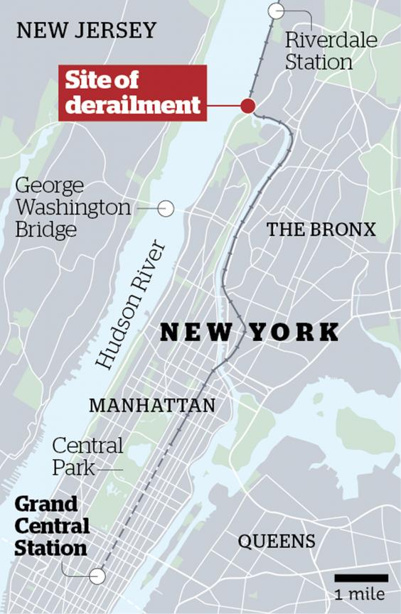 metro-bronx-train-crash.jpg