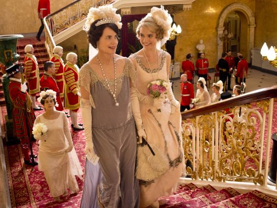 downton-christmas4.jpg