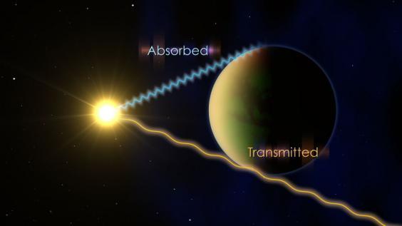 absorbtransmit.jpg