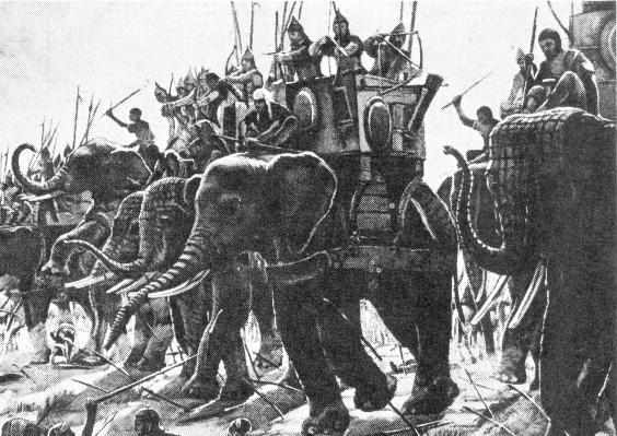 elephantattack2_1.jpg