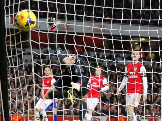 Arsenal-4.jpg