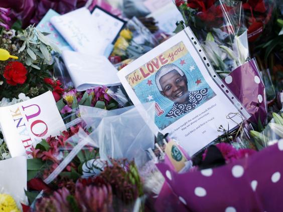 9-Mandela-Reuters.jpg