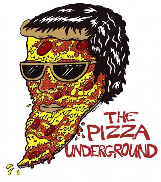 Pizza-Underground-Anchovy_1.jpg