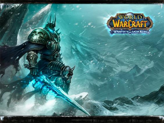 lich-king-large.jpg