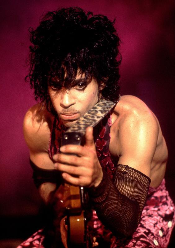 Prince-Purple-Rain-Getty.jpg