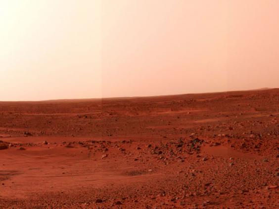 mars-getty-2.jpg