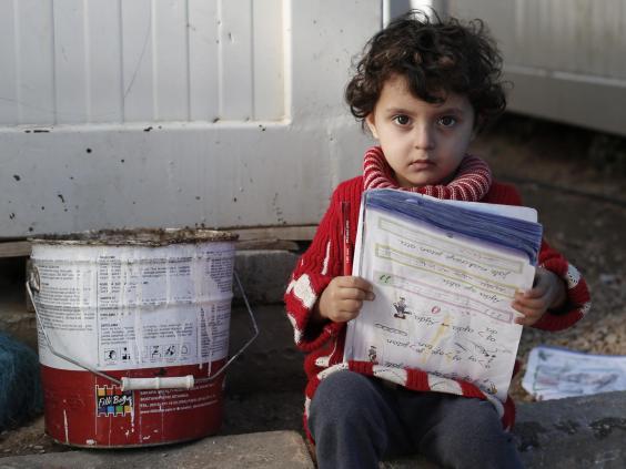 syria-refugee-10.jpg