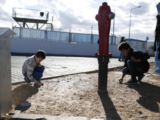 syria-refugee-4.jpg
