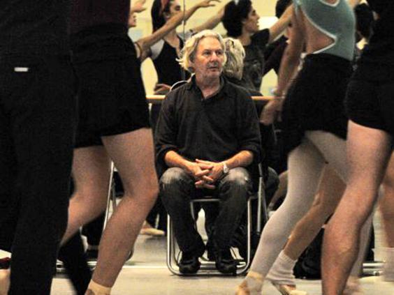 ballet2.jpg