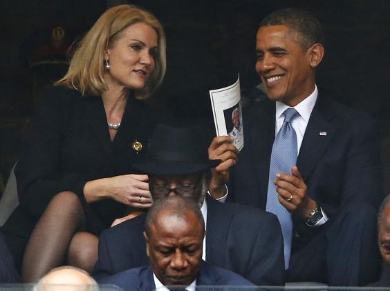 Obama-Clinton-AP_1.jpg