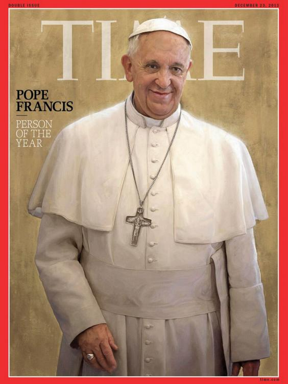 pope-time.jpg